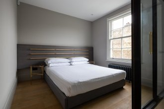 Chalcot Road IV by Onefinestay