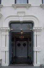Finsbury Park Homes