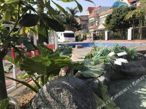 Xiamen Zhongshang RV Park Hotel