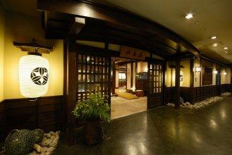 Choyo Tei Hotel
