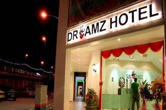 Dreamz Hotel