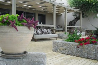 Aeolos Beach Resort All Inclusive