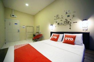 OYO 532 Meet & Meet Hostel