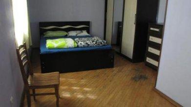 Apartment G-30 Tbilisi