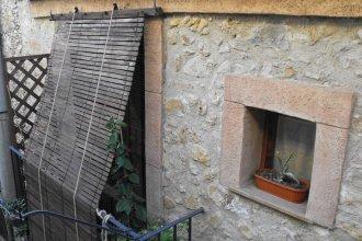 Guest House La Casetta