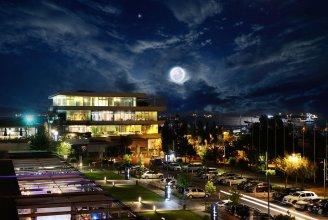 Atakoy Marina Park Hotel Residences