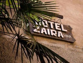 Hotel Zaira