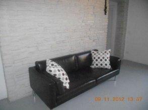 The Loft Rooms