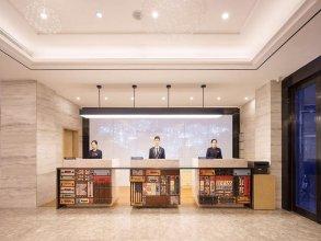 Kyriad Marvelous Hotel·Guangzhou Shangxiajiu