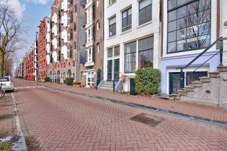 Apartment New Neuve Amsterdam