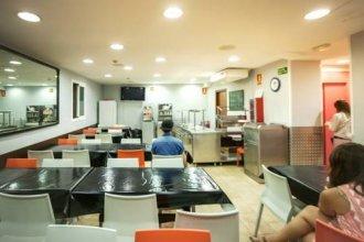 Center Ramlas Youth Hostel