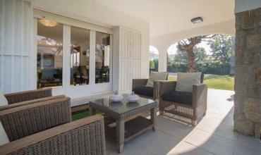 Villa 50 m from the beach in Cambrils TVL_11