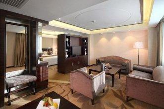 Phoenix Suyuan Hotel