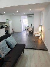 AG52 Apartment