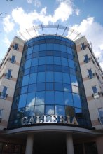 Galleria Hotel