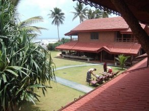 Anjayu Villa - The House Of Ayurveda