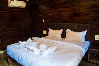 Ciroc Hotel