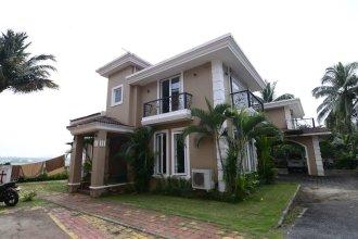 TripThrill Costa Del Sol 5BHK Villa