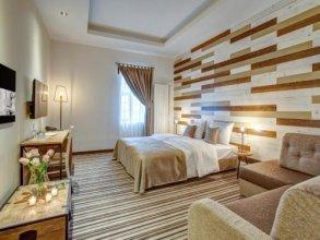Garni Hotel Zavicaj