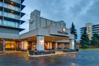 Edmonton Inn and Conference Centre