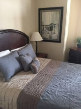 Parc Rosslyn by Executive Apartments