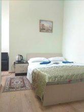 Отель Mir Arbat