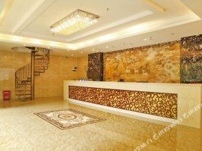 Jinxin Business Hotel