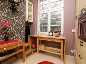 Rent a Flat Apartments - Ogarna St.
