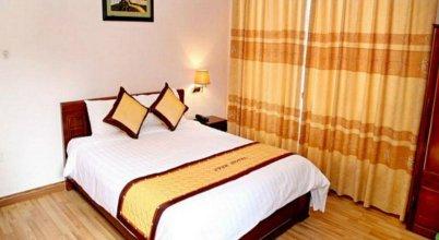 Phong Nha Hotel Hue