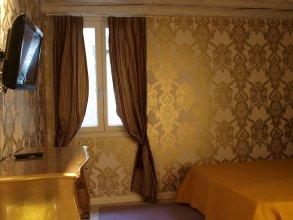 Venice Dream House Mercerie