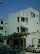 Apartments Bojanic