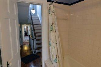 509 East Cap 5 Bedrooms 3 Bathrooms Home