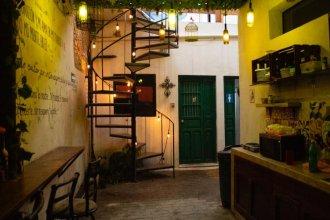 Hostal Casa Fernanda