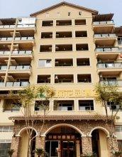 Meili Huayuan Hotel