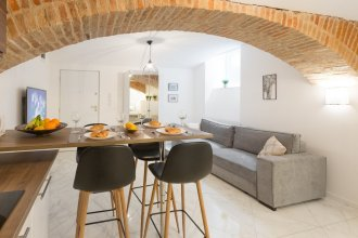 Studio Apartment La Bodega