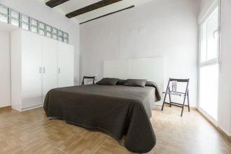 Kirei Apartment San Vicente