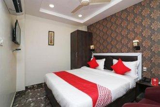 Oyo 16919 Hotel Prerna