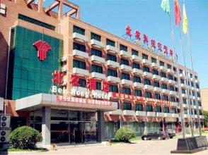 Beinong Hotel