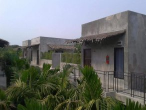 The Curve Residence Hua Hin