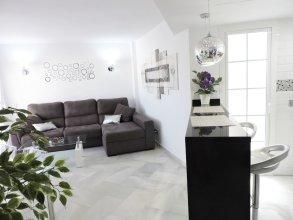 Apartamento Exclusivo en Puerto Marina