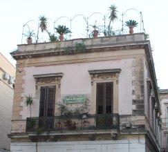 Bed & Breakfast Il Castello