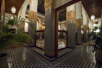 Riad Myra Hotel