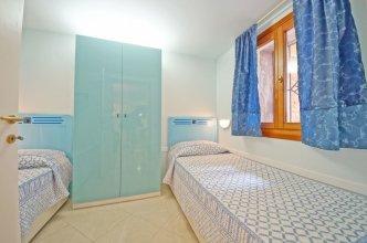 DolceVita Apartments N. 386