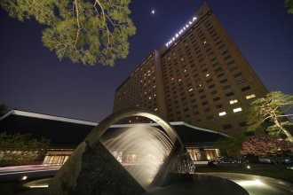 The Shilla Seoul