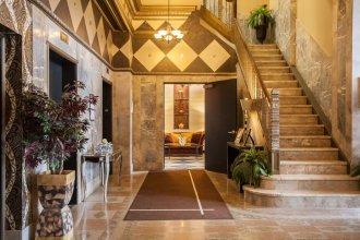 The Giacomo, Ascend Hotel Collection