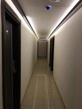 Divrigi Hotel