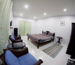 MaikhaoBeach Home