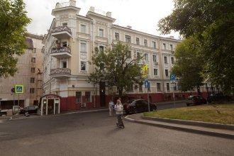 Kvart Boutique Gorky Park