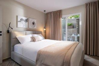 Olenia Luxury Apartments 2