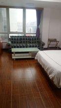 Shenzhen Huizhange Hotel